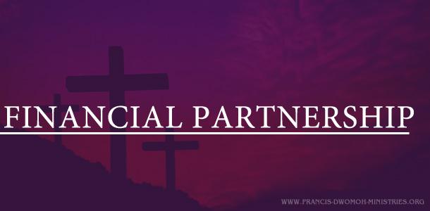 content-financialPartnership