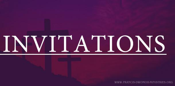 content-invitations