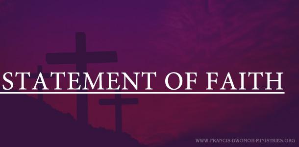 content-statementFaith