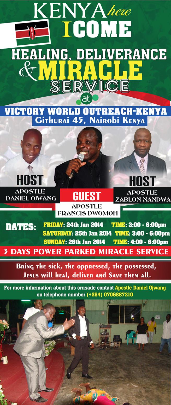kenya_crusade_january_2014_v2web