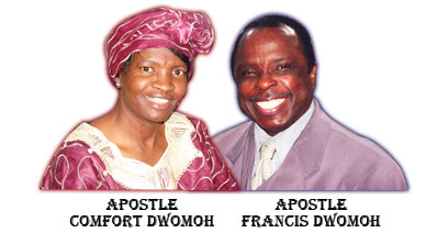 apostle-francis-dwomoh-and-rev-comfort-dwomoh